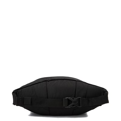 Alternate view of adidas Trefoil Travel Pack