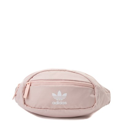 Main view of adidas Trefoil Travel Pack