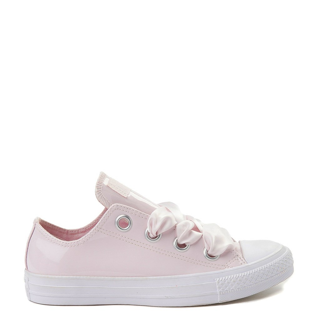006f881da94092 Womens Converse Chuck Taylor All Star Big Eyelets Lo Sneaker. alternate  image default view ...