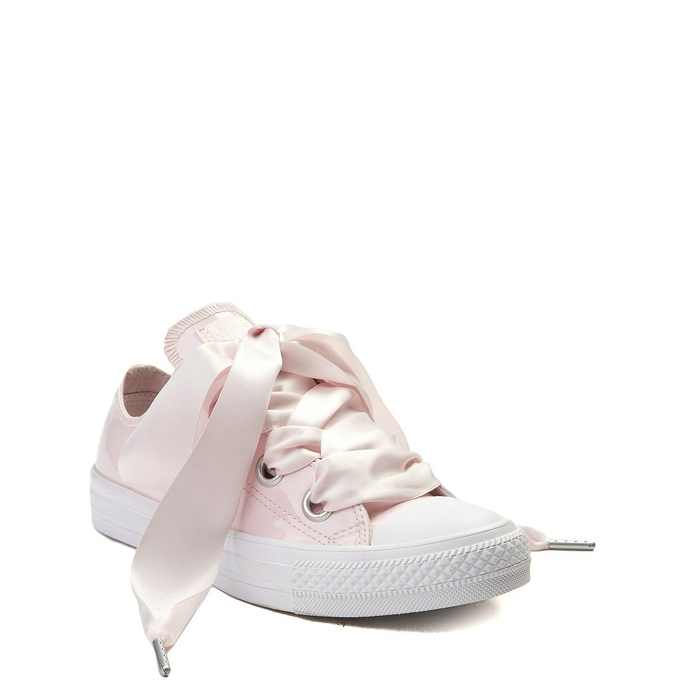 7f87557c02b9 ... alternate image ALT6. Womens Converse Chuck Taylor All Star Big Eyelets  Lo Sneaker