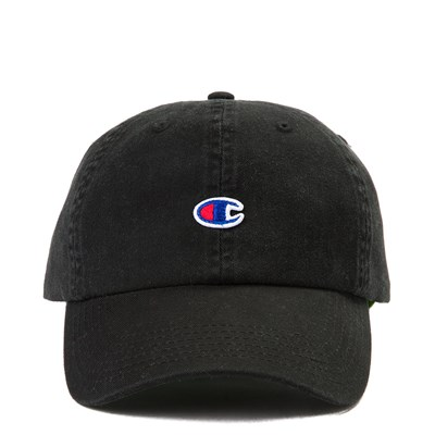 Main view of Champion Dad Hat