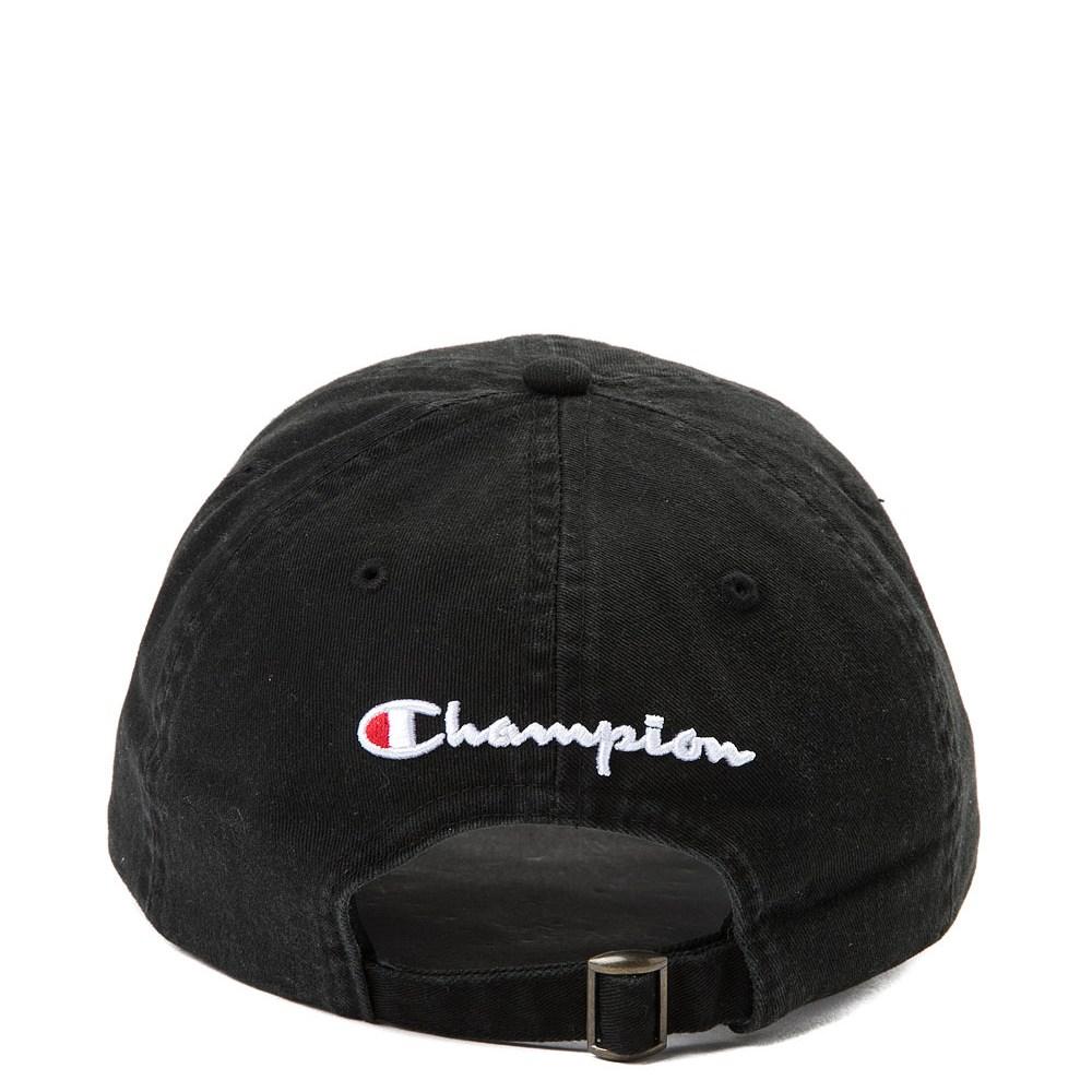 be281f4e Champion Dad Hat