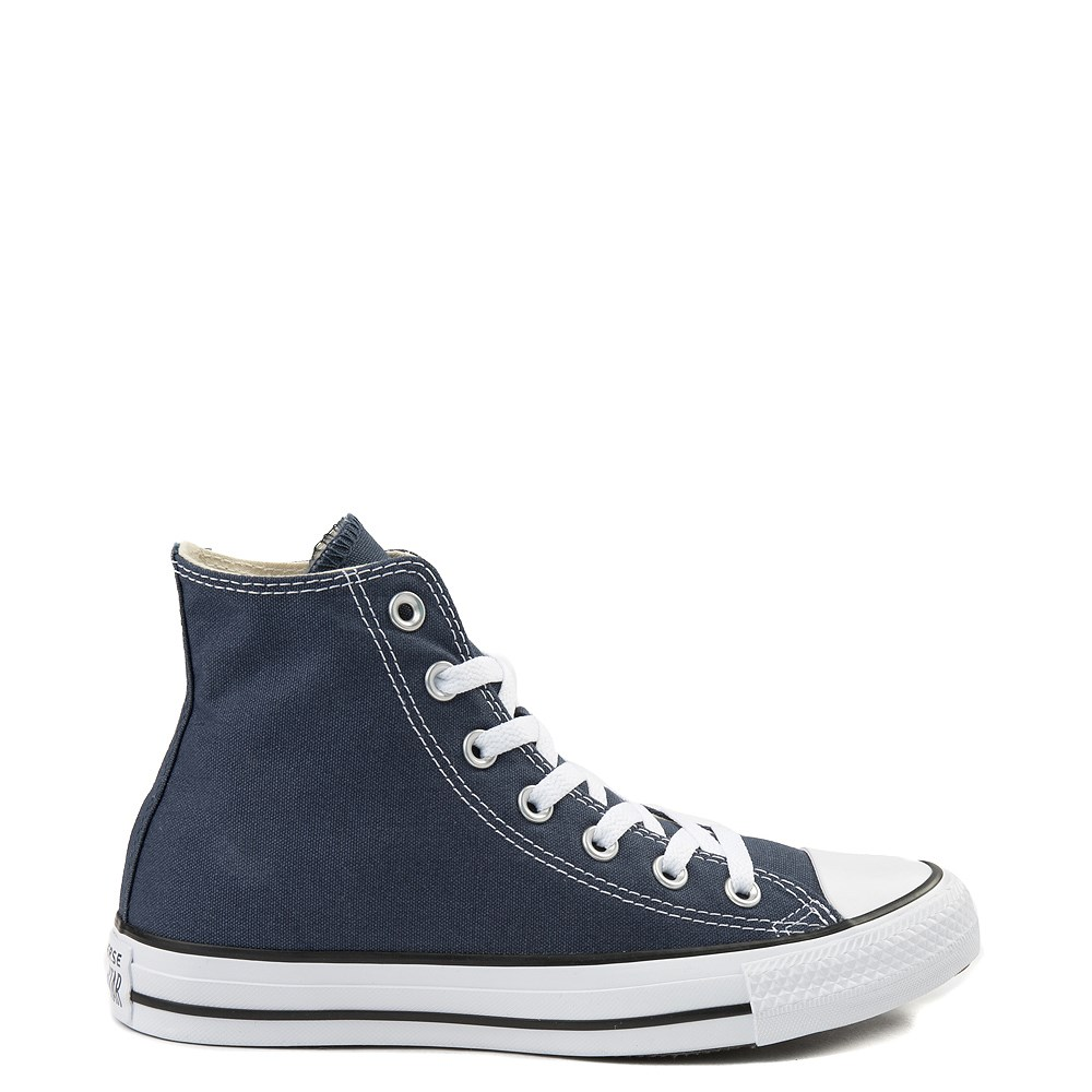 converse all star high