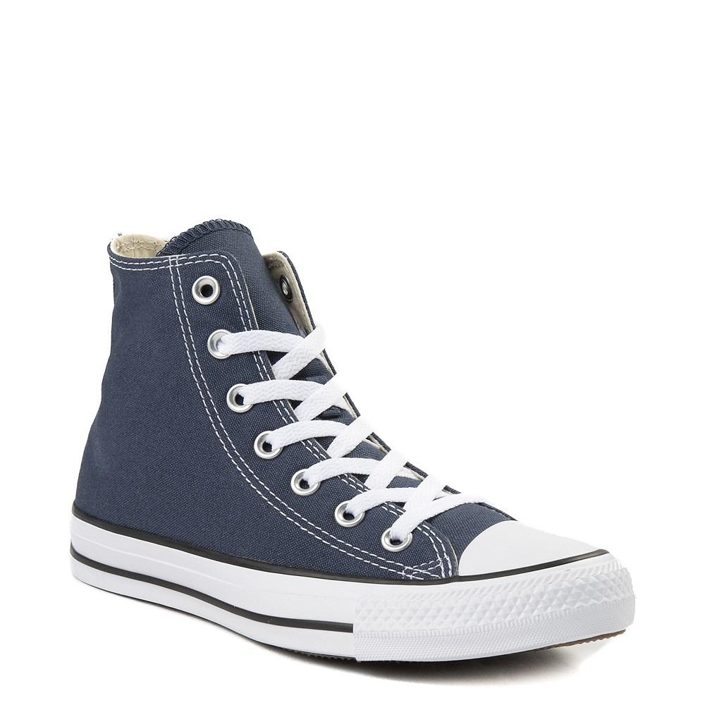 68f0ace279c8 Converse Chuck Taylor All Star Hi Sneaker