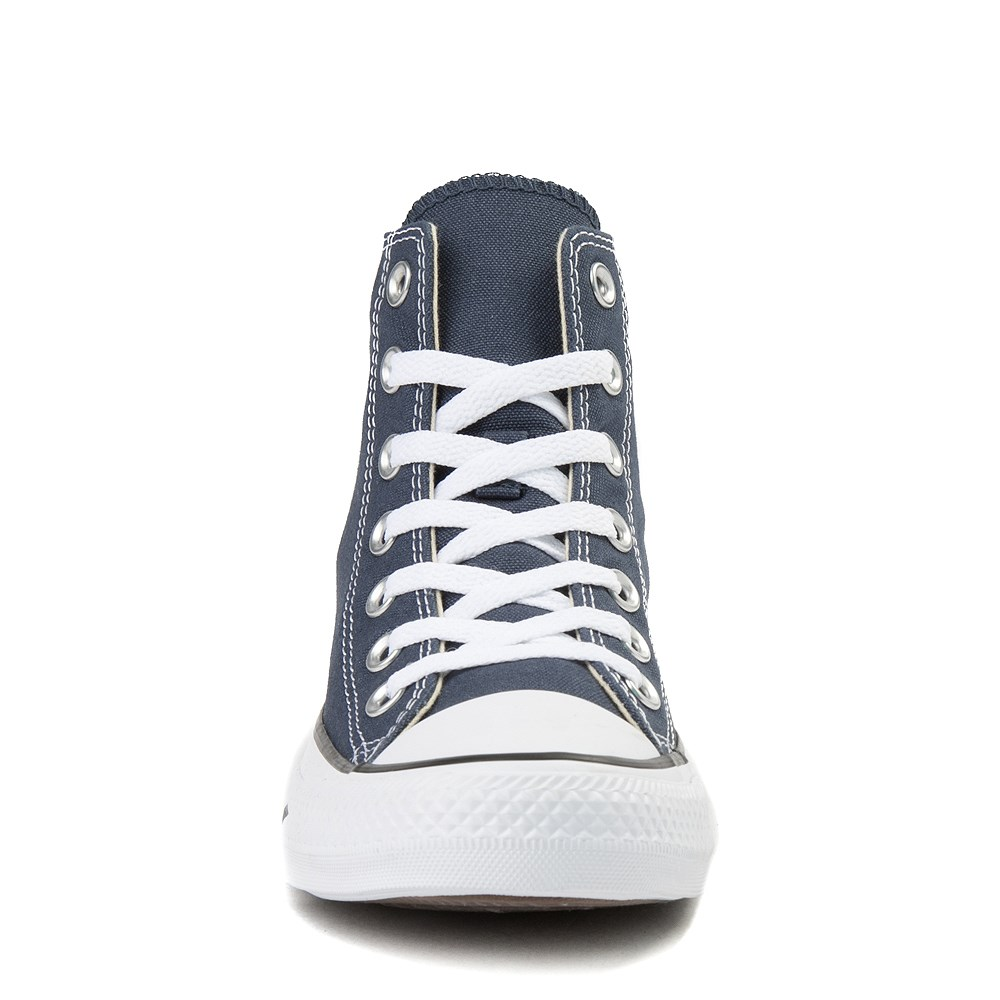 c89a1301482a ... alternate image ALT4 alternate image ALT5. Converse Chuck Taylor All  Star Hi Sneaker