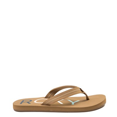 Womens Roxy Vista Sandal