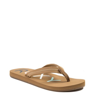 Alternate view of Womens Roxy Vista Sandal