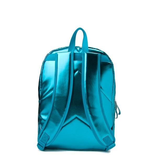 Alternate view of Mermaid Dreams Backpack