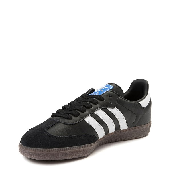 alternate view Mens adidas Samba OG Athletic ShoeALT3