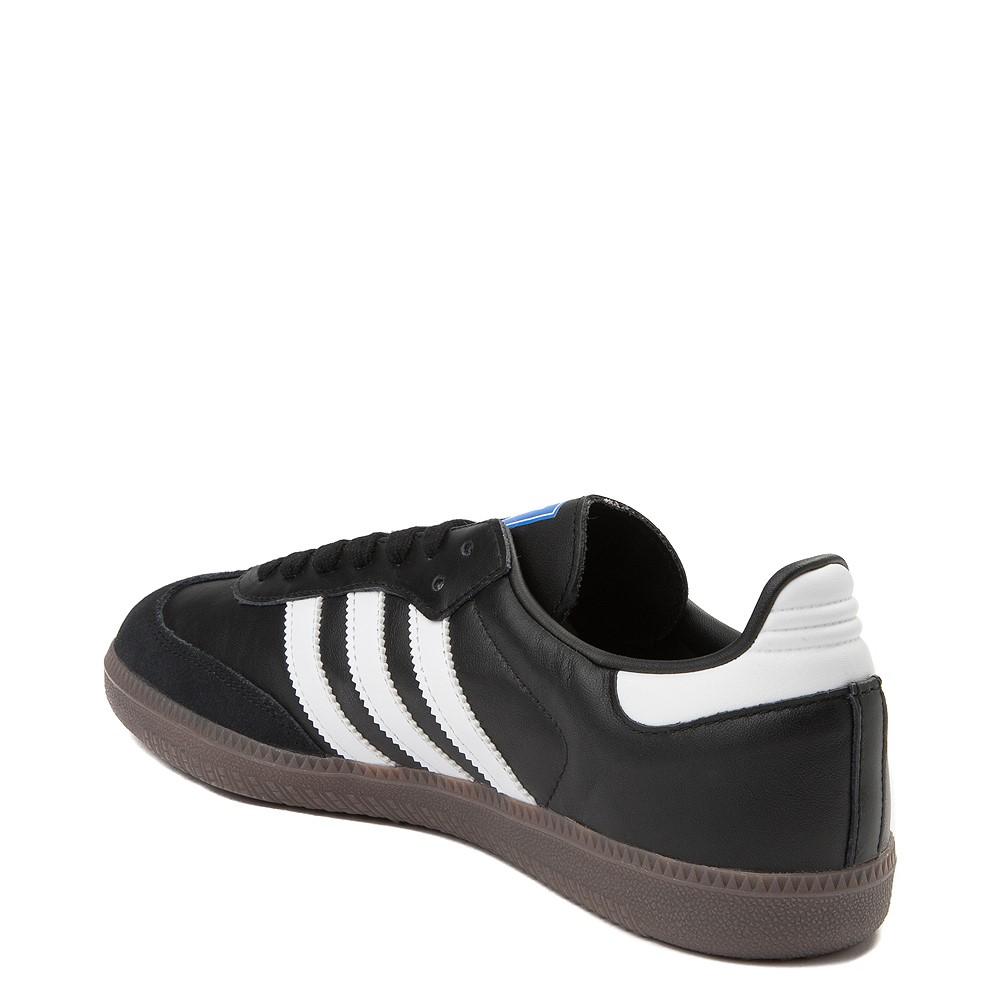 Mens adidas Samba OG Athletic Shoe