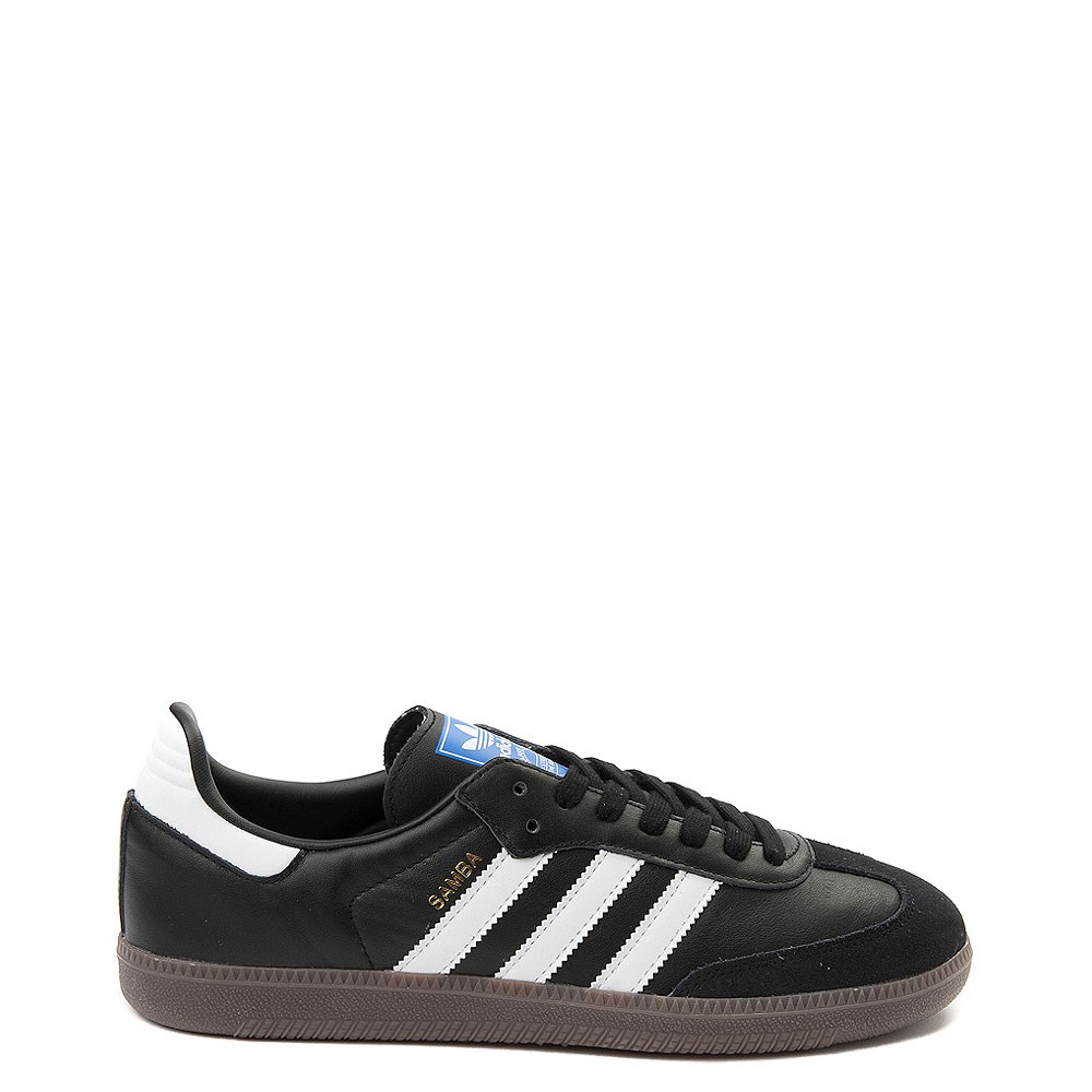 Mens adidas Samba OG Athletic Shoe