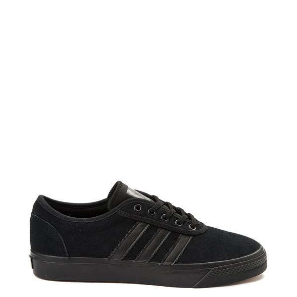 Mens adidas Adi-Ease Skate Shoe