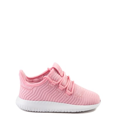 Main view of adidas Tubular Athletic Shoe - Baby / Toddler