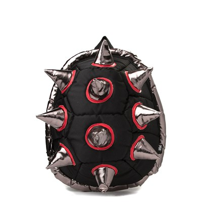 Main view of Spike Shell Backpack