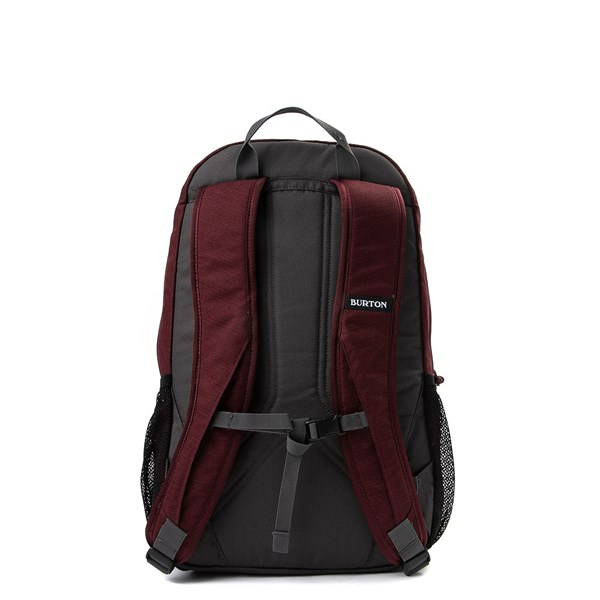 Alternate view of Burton Treble Yell Backpack