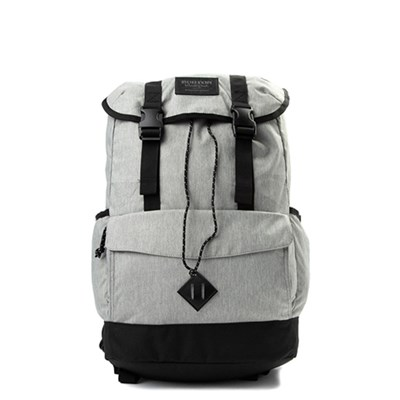 Burton Outing Rucksack Backpack