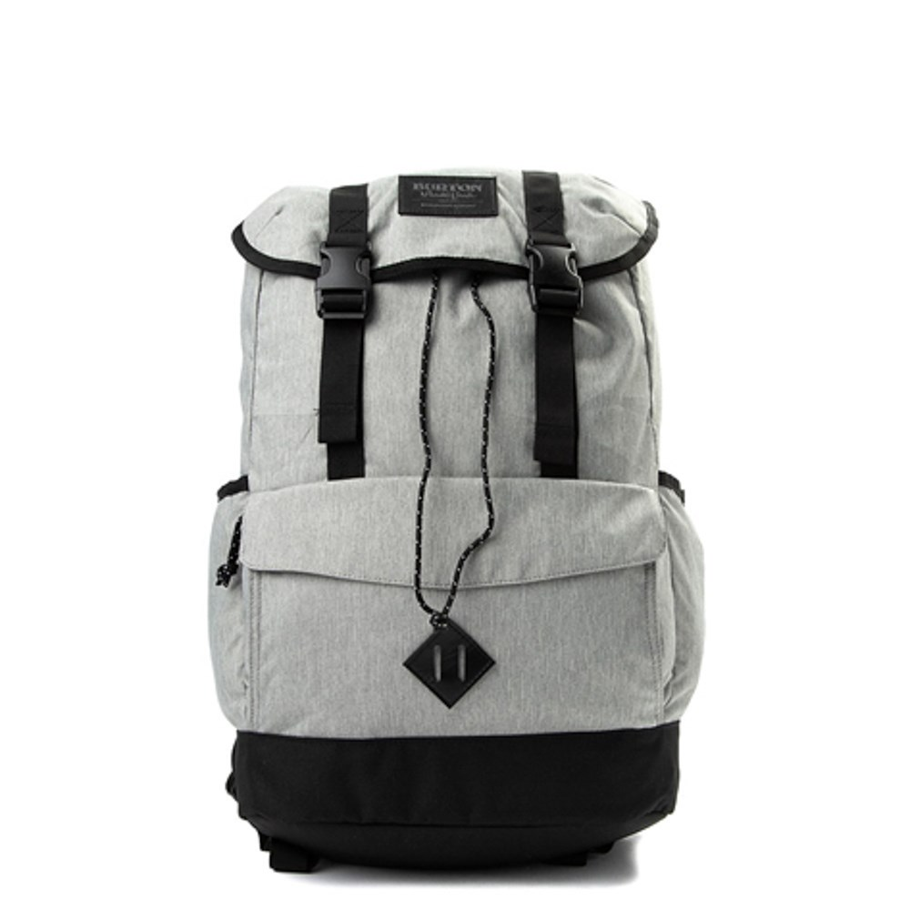 Burton Outing Rucksack Backpack