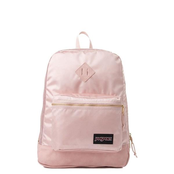 JanSport Super FX Backpack