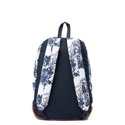 Alternate view of JanSport Baughman Floral Backpack