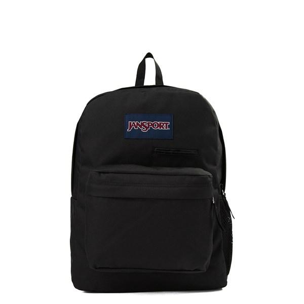 Default view of JanSport Digibreak Backpack
