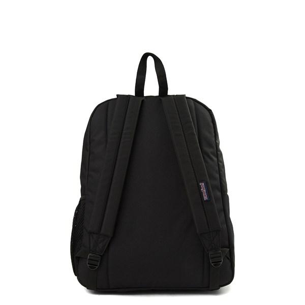 Alternate view of JanSport Digibreak Backpack