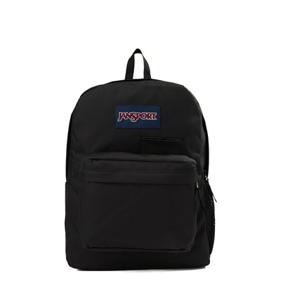 Main view of JanSport Digibreak Backpack