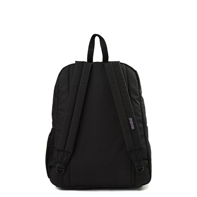 Alternate view of JanSport Digibreak Backpack