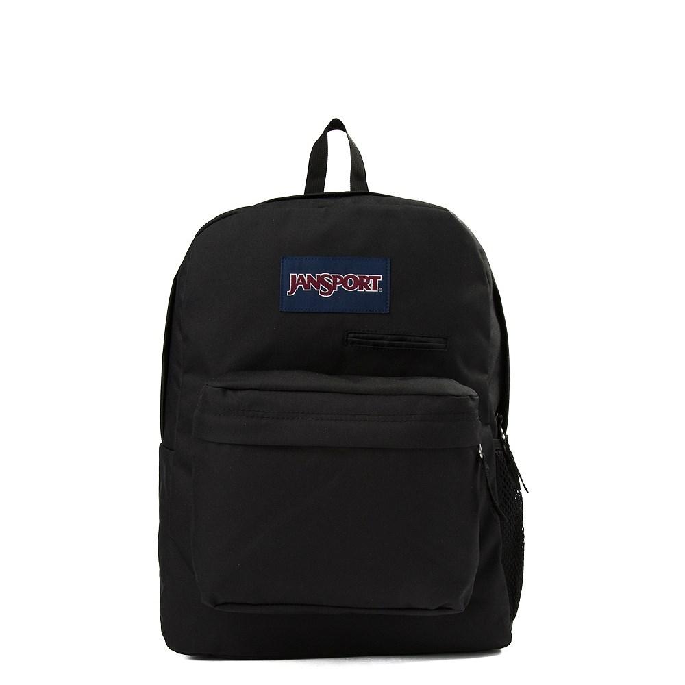 jansport-digibreak-backpack by jansport