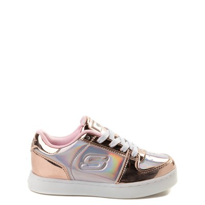 Youth/Tween Skechers Energy Lights Sneaker