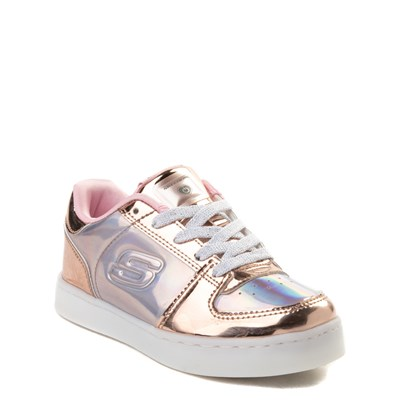 Alternate view of Youth/Tween Skechers Energy Lights Sneaker
