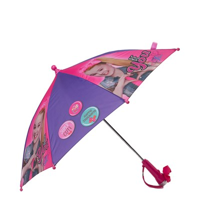 Main view of Jojo Siwa™ Umbrella