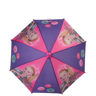 Alternate view of Jojo Siwa™ Umbrella