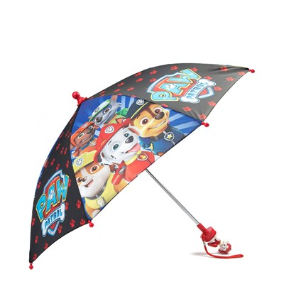 Main view of Paw Patrol Umbrella