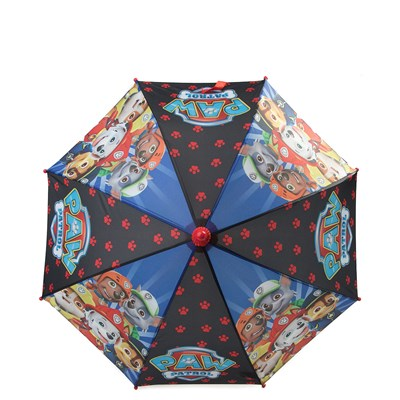 Alternate view of Paw Patrol Umbrella