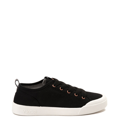 Womens Roxy Thalia Casual Shoe