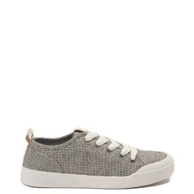 Womens Roxy Thalia Casual Shoe