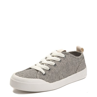 Alternate view of Womens Roxy Thalia Casual Shoe