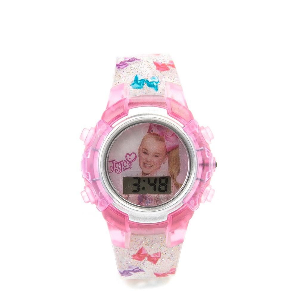 Jojo Siwa™ Watch