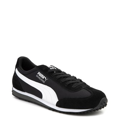 Alternate view of Mens Puma Whirlwind Classic Athletic Shoe