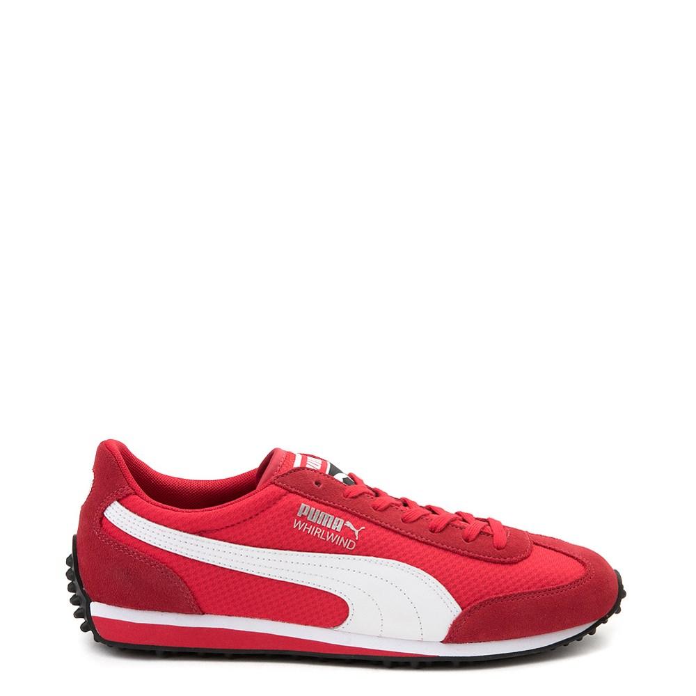 13df74365ef Mens Puma Whirlwind Classic Athletic Shoe. Previous. ALT1. ALT2. ALT3.  ALT4. ALT5. default view