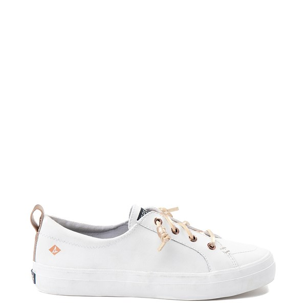 Default view of Womens Sperry Top-Sider Crest Vibe Casual Shoe