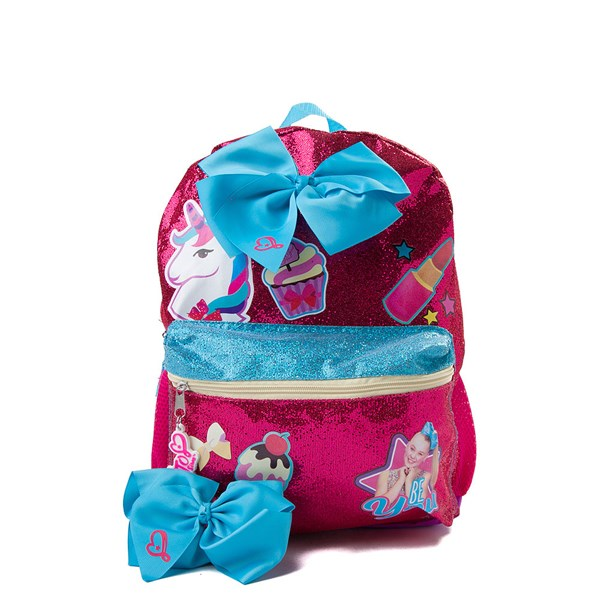 JoJo Siwa™ Bow Backpack