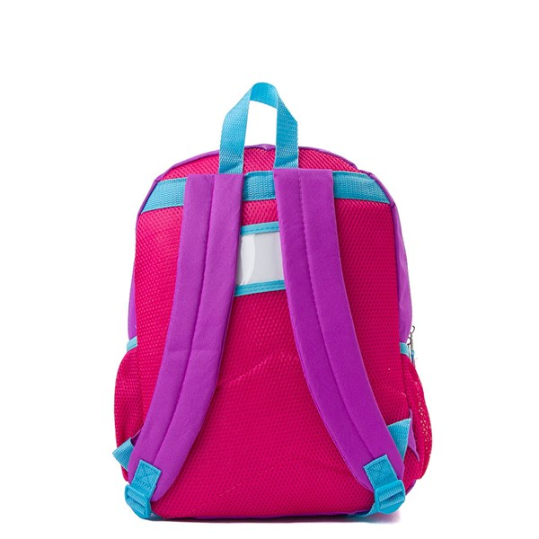 Alternate view of JoJo Siwa™ Bow Backpack