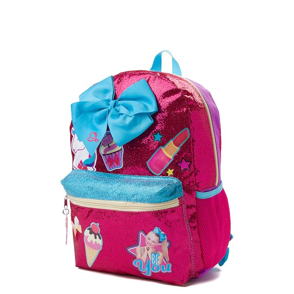 alternate view JoJo Siwa™ Bow BackpackALT2