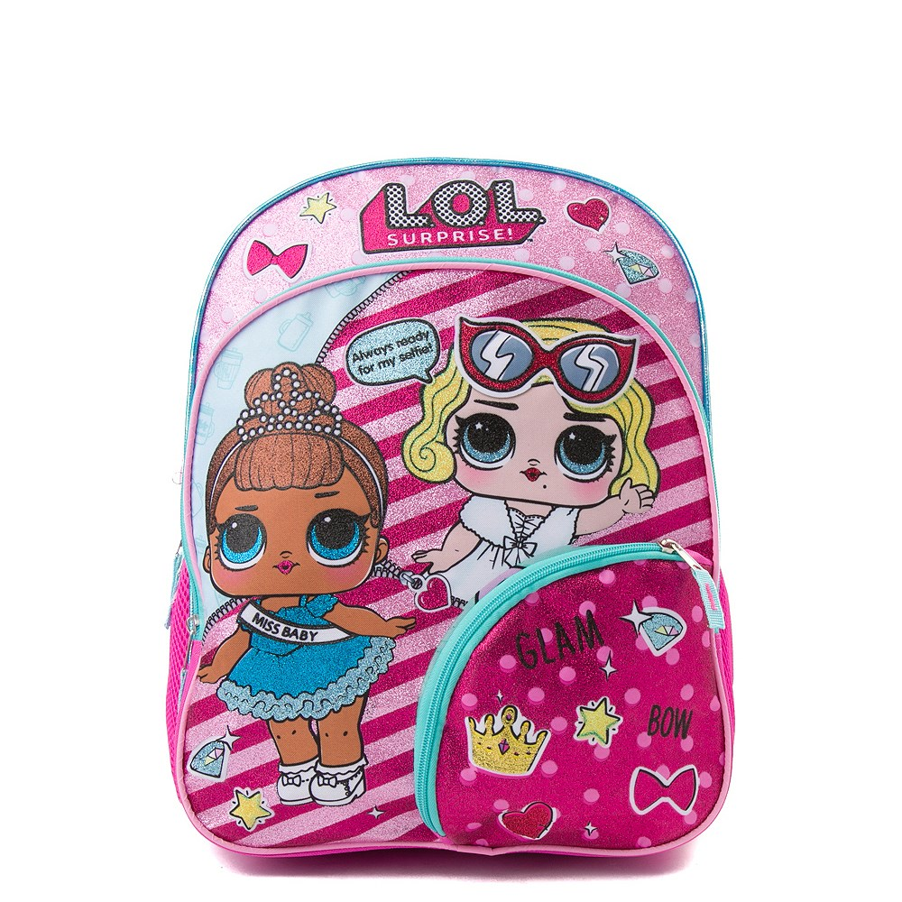 LOL Surprise!™ Backpack