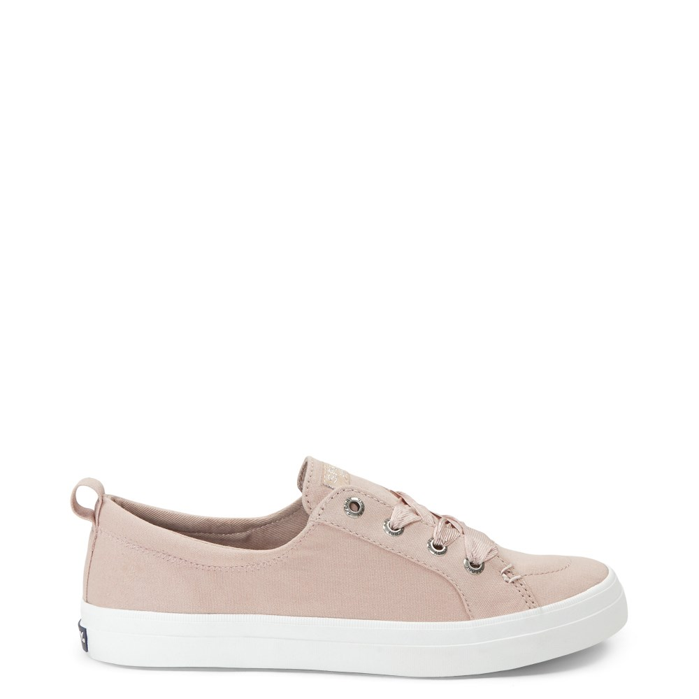 92d37d85af3 Womens Sperry Top-Sider Crest Vibe Casual Shoe. Previous. alternate image  ALT5. alternate image default view