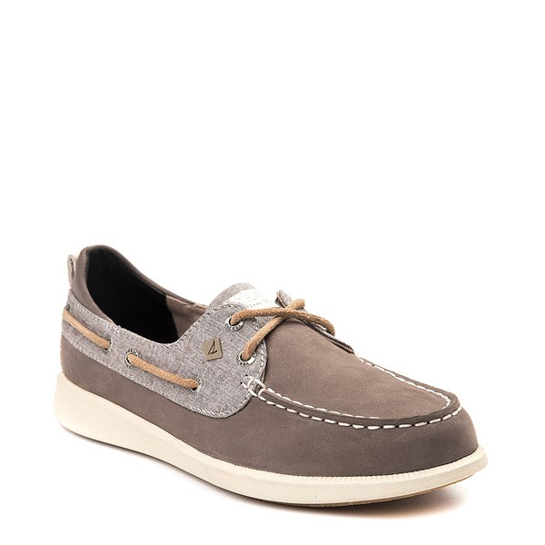 Alternate view of Womens Sperry Top-Sider Oasis Dock Boat Shoe