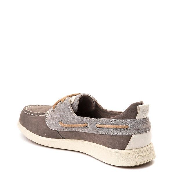 alternate view Womens Sperry Top-Sider Oasis Dock Boat ShoeALT2