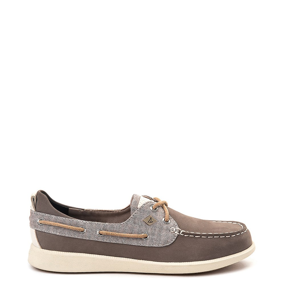 Womens Sperry Top-Sider Oasis Dock Boat Shoe
