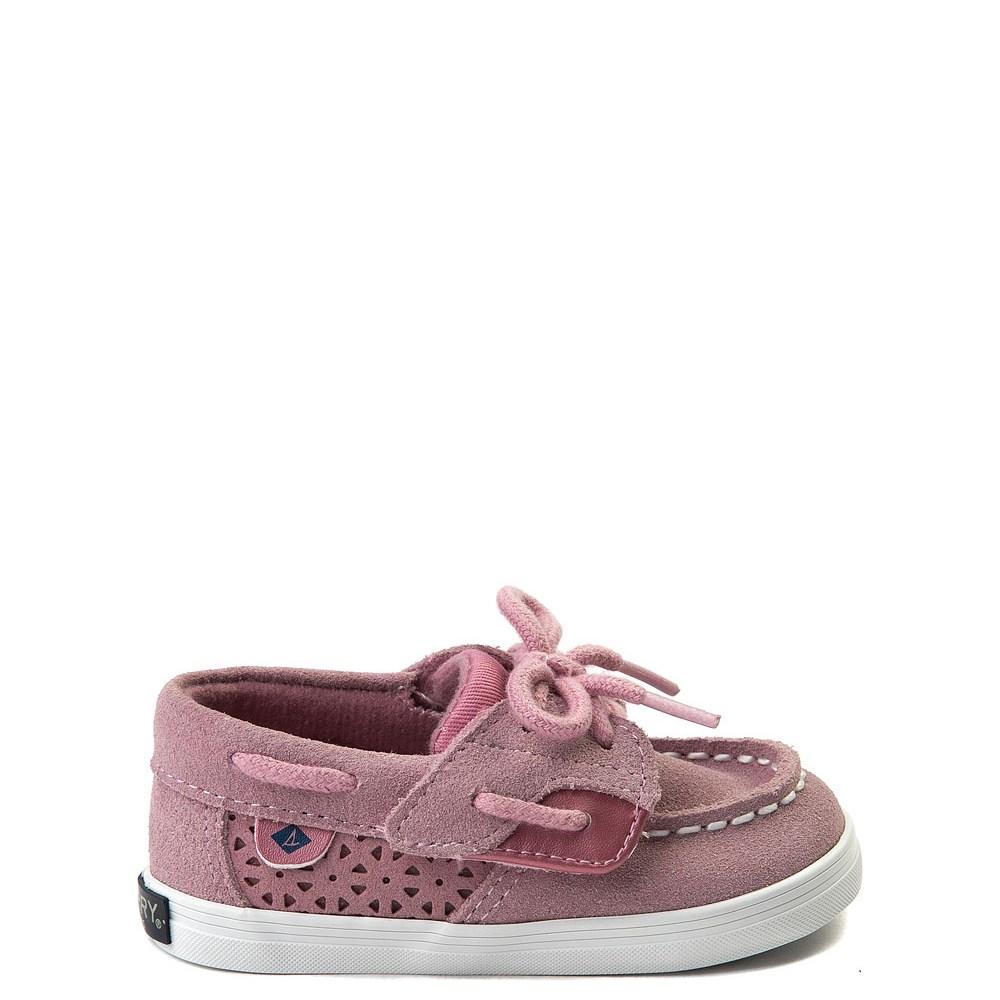 Infant Sperry Top-Sider Bluefish Boat Shoe